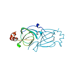 Molmil generated image of 3ht1
