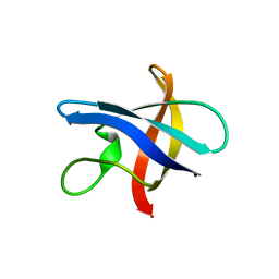 Molmil generated image of 3i2z