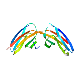 Molmil generated image of 3i84