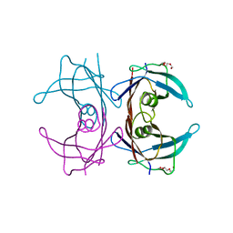 Molmil generated image of 3i9a