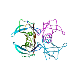 Molmil generated image of 3i9p