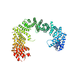 Molmil generated image of 3ibv