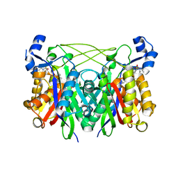 Molmil generated image of 3il5