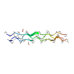 Molmil generated image of 3ipn
