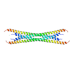 Molmil generated image of 3iv1