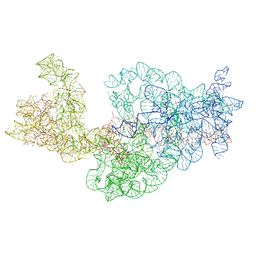 Molmil generated image of 3j2b