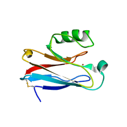 Molmil generated image of 3jtb
