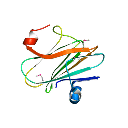 Molmil generated image of 3jyb