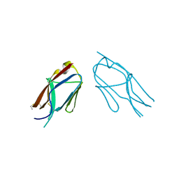 Molmil generated image of 3kvq