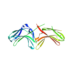Molmil generated image of 3lh8