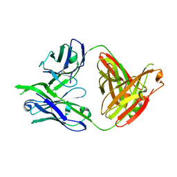 Molmil generated image of 3lrs