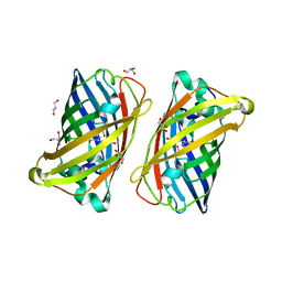 Molmil generated image of 3lvc