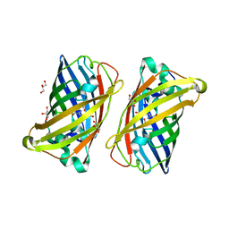 Molmil generated image of 3lvd