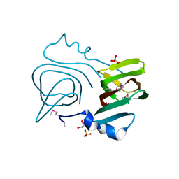 Molmil generated image of 3lwc