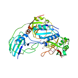 Molmil generated image of 3mml