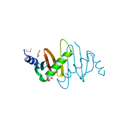Molmil generated image of 3ms6