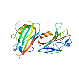 Molmil generated image of 3n08