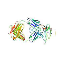 Molmil generated image of 3nfp