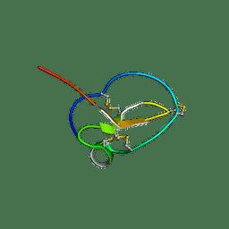 Molmil generated image of 3ngg