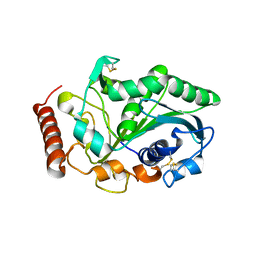 Molmil generated image of 3ngm