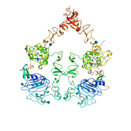 Molmil generated image of 3njp