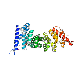 Molmil generated image of 3nmw