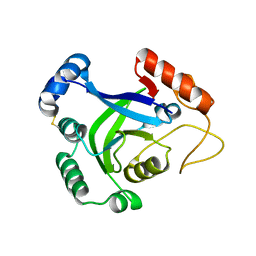 Molmil generated image of 3o0a