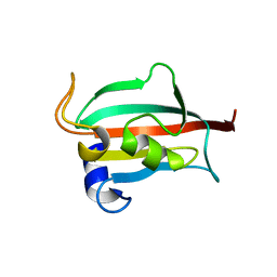 Molmil generated image of 3o5i