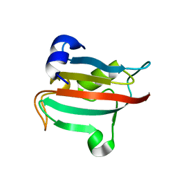 Molmil generated image of 3o5k