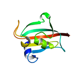 Molmil generated image of 3o5m