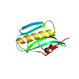 Molmil generated image of 3o9q