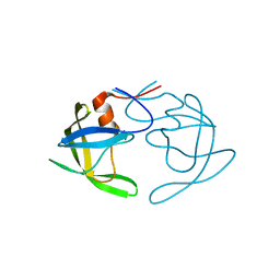 Molmil generated image of 3oqa
