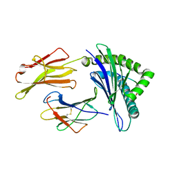 Molmil generated image of 3ox8