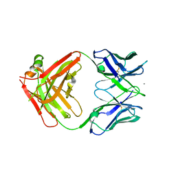 Molmil generated image of 3p0v