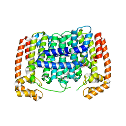Molmil generated image of 3ph7