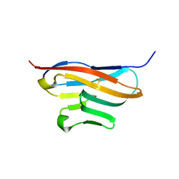 Molmil generated image of 3q0h