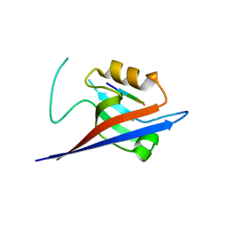 Molmil generated image of 3qjn
