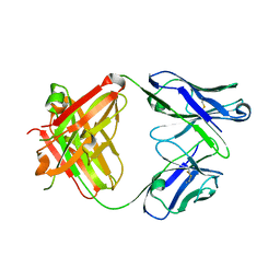 Molmil generated image of 3r06