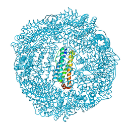 Molmil generated image of 3r2h