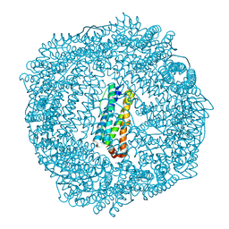 Molmil generated image of 3r2r