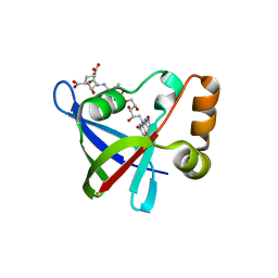 Molmil generated image of 3r5r