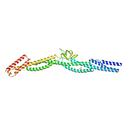Molmil generated image of 3r6n