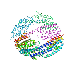 Molmil generated image of 3riu