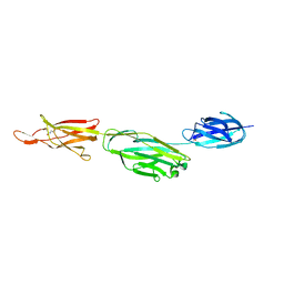 Molmil generated image of 3rkp