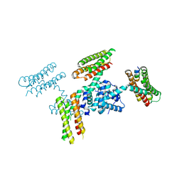 Molmil generated image of 3rqf