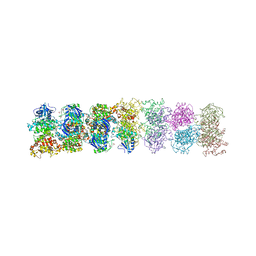 Molmil generated image of 3sdm