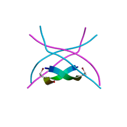 Molmil generated image of 3sgn