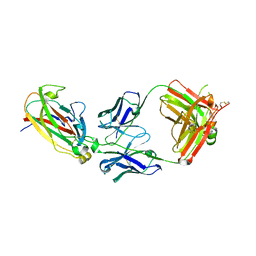 Molmil generated image of 3skj
