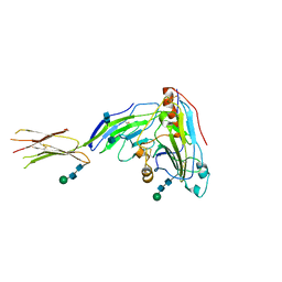 Molmil generated image of 3sku
