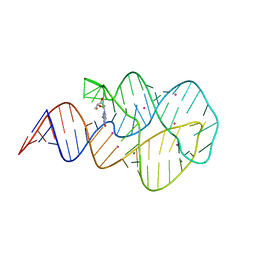 Molmil generated image of 3skw